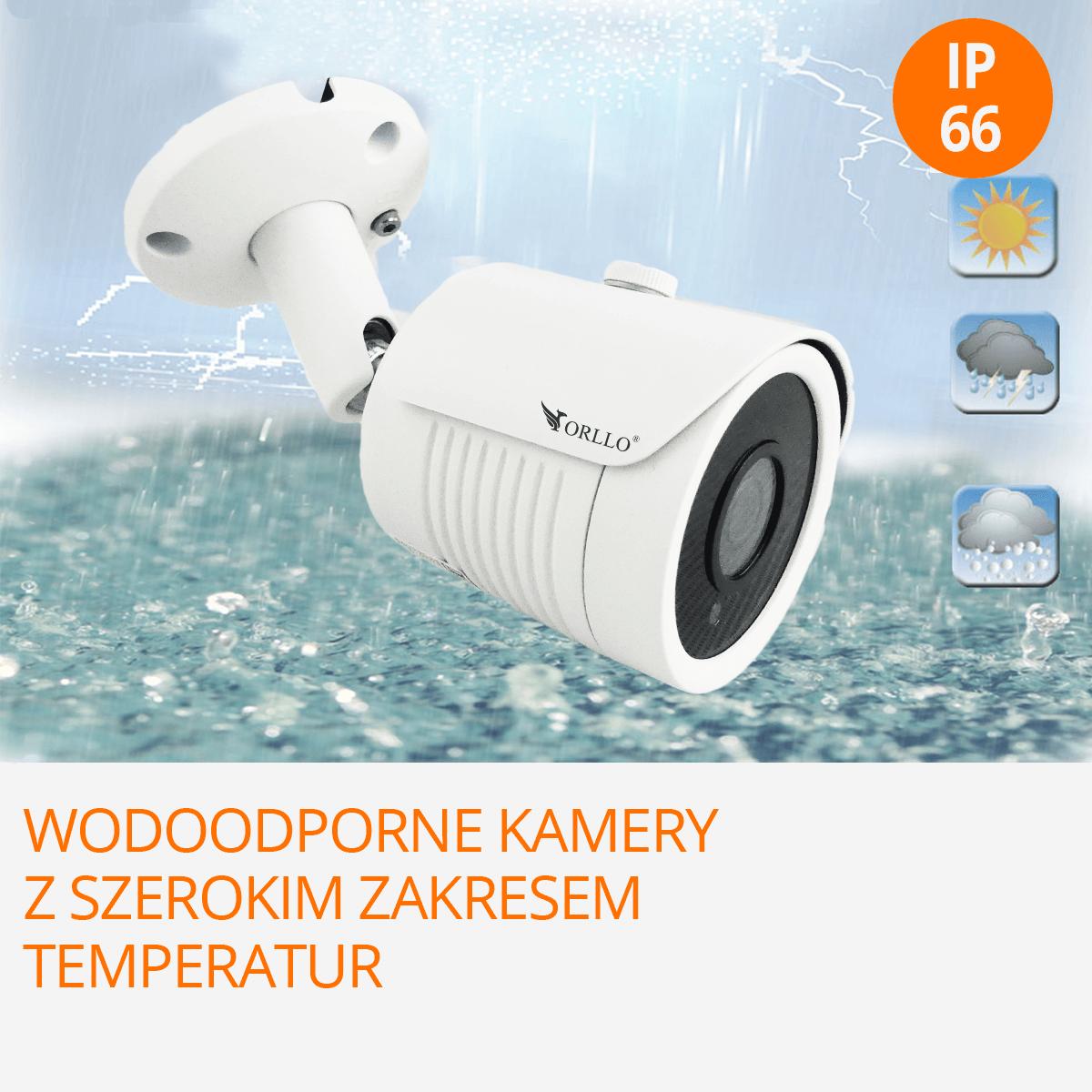 Zestaw-do-monitoringu-CAMSET-kamera-wodoodporna-orllo-pl