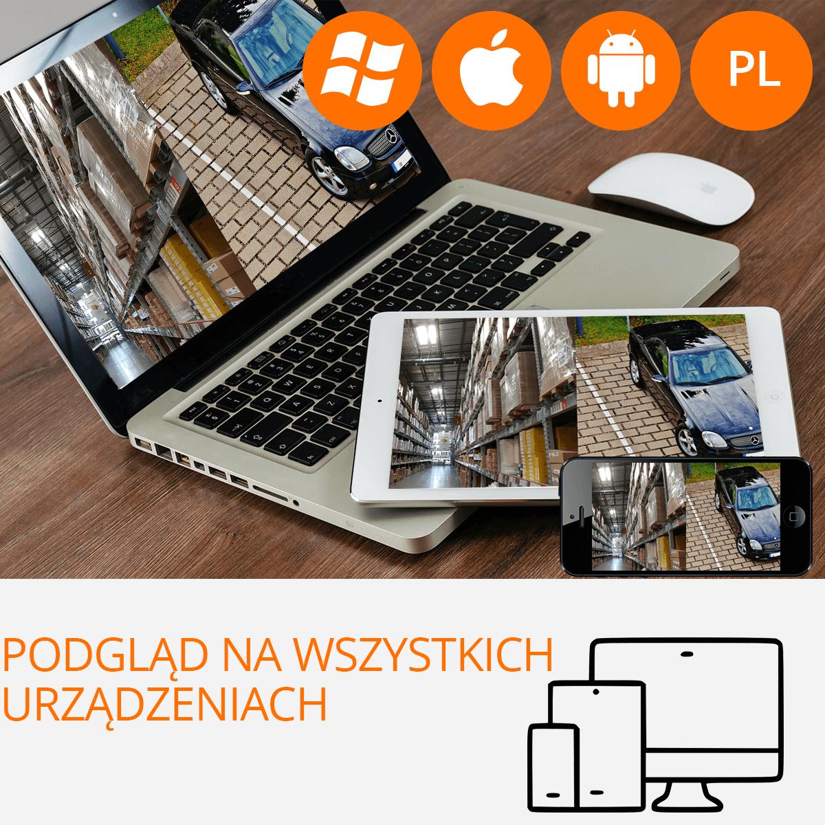 Zestaw-do-monitoringu-CAMSET-system-monitoringu-orllo-pl