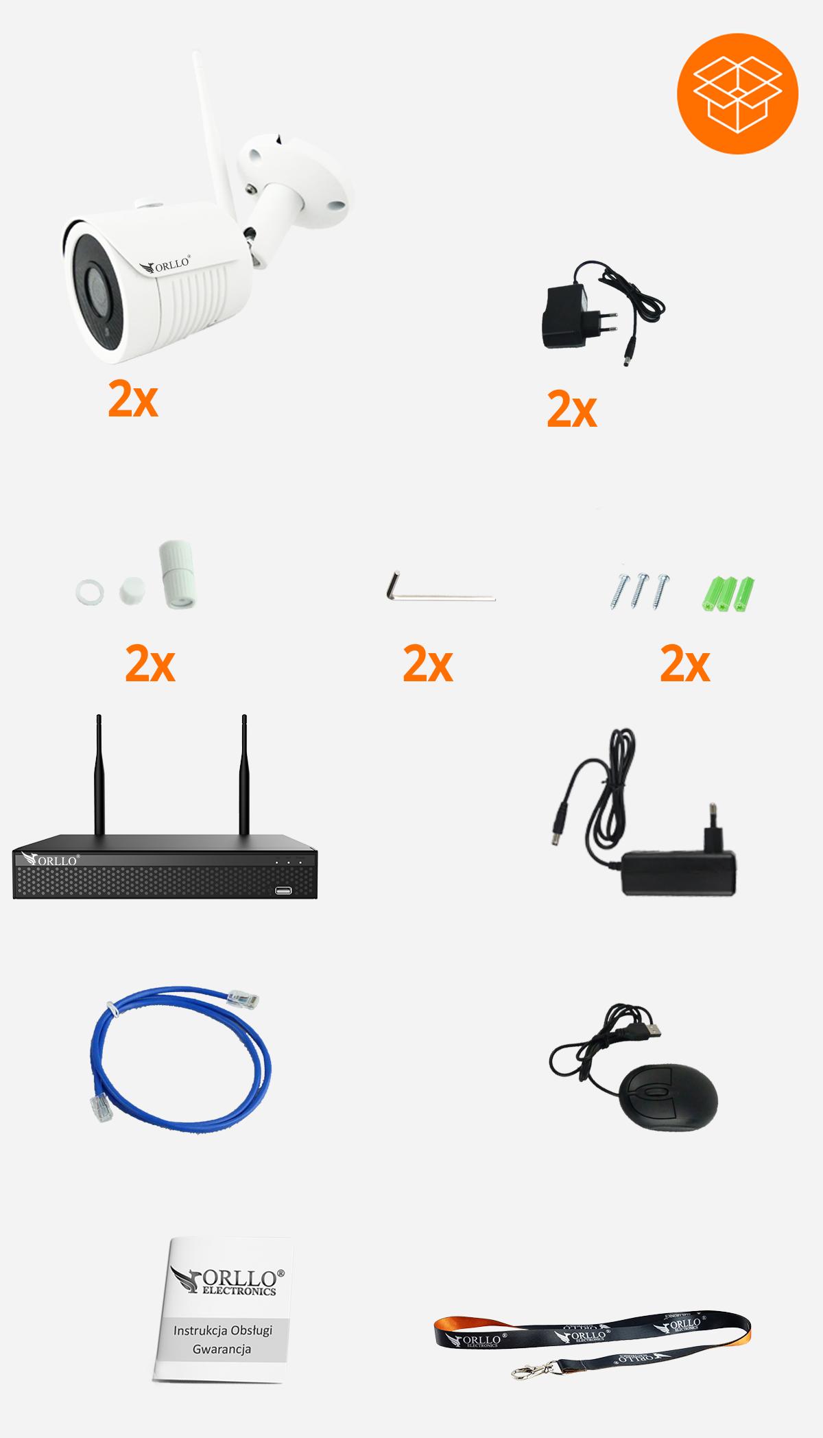 zestaw-monitoring-domu-biura-orllo-pl