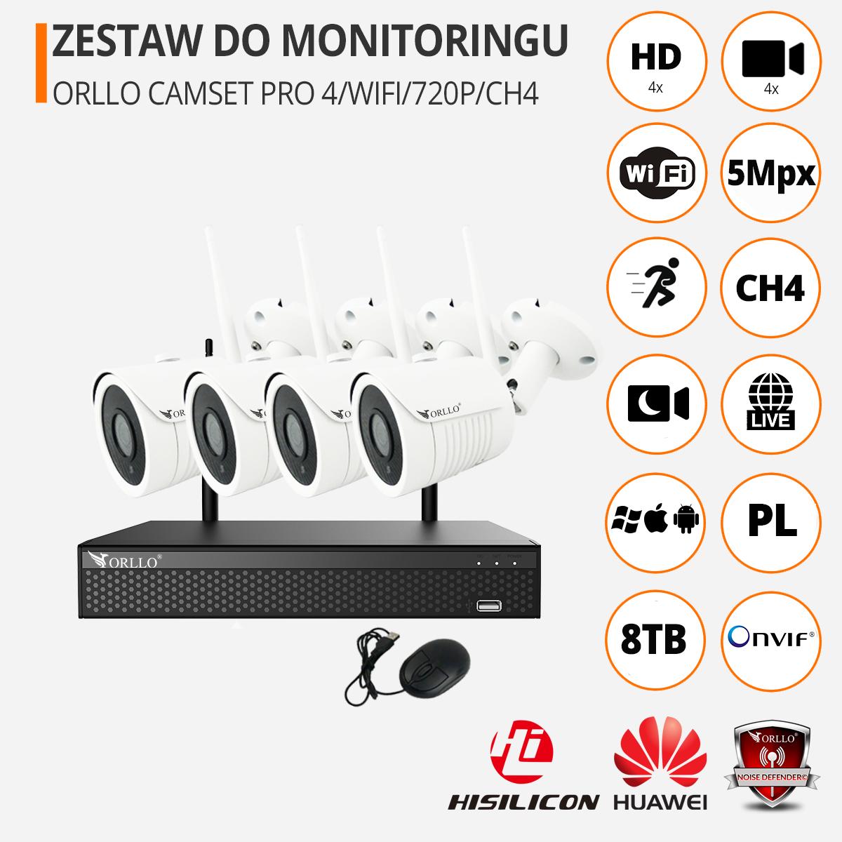 Zestaw-kamer-do-monitoringu-CAMSET-funkcje-orllo-pl