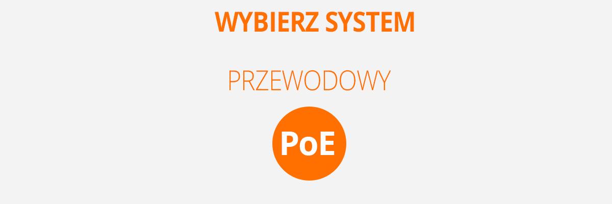 jaka kamere wybrac wybierz kamere camset orllo.pl