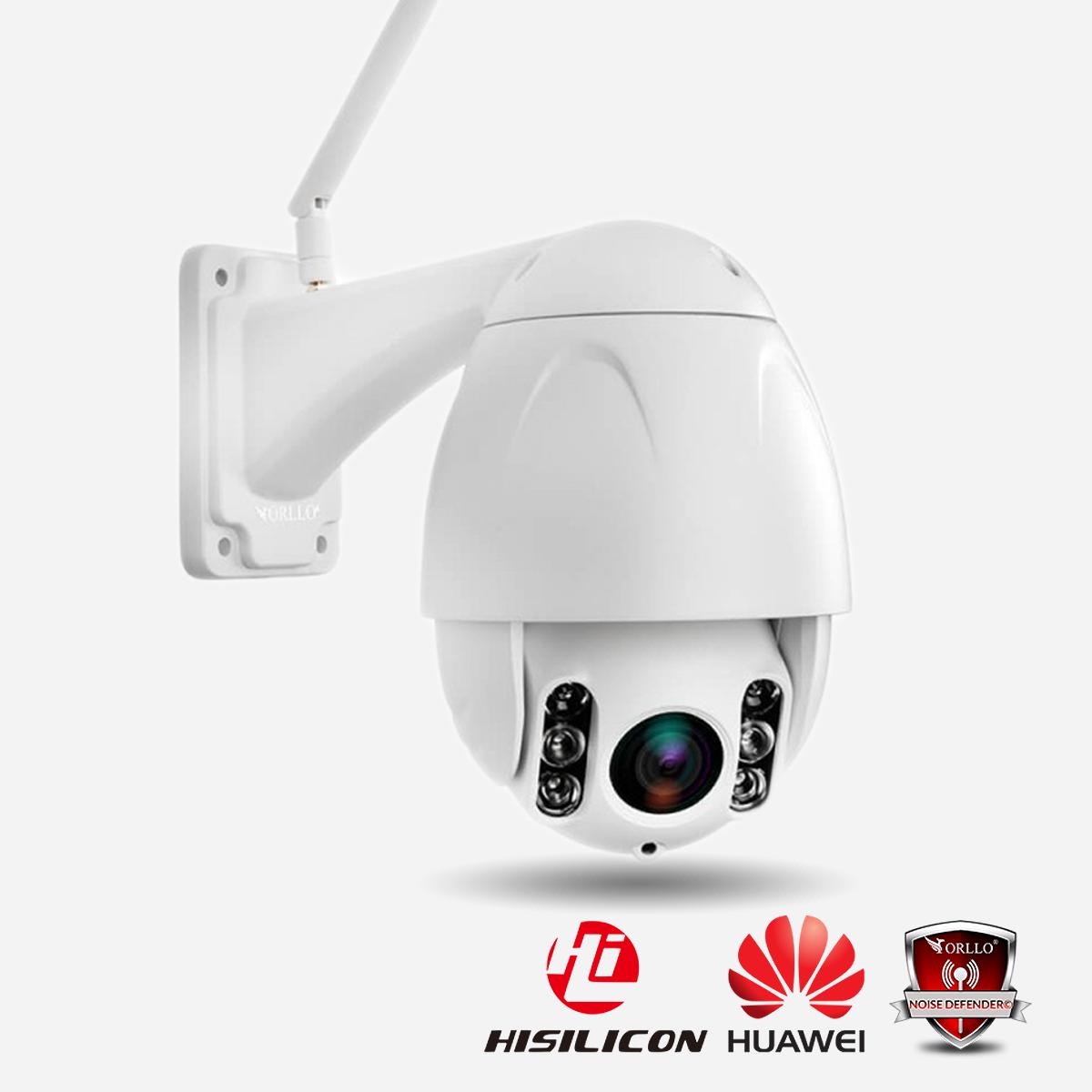 kamerka-sportowa-XPRO-kamera-4k-orllo-pl
