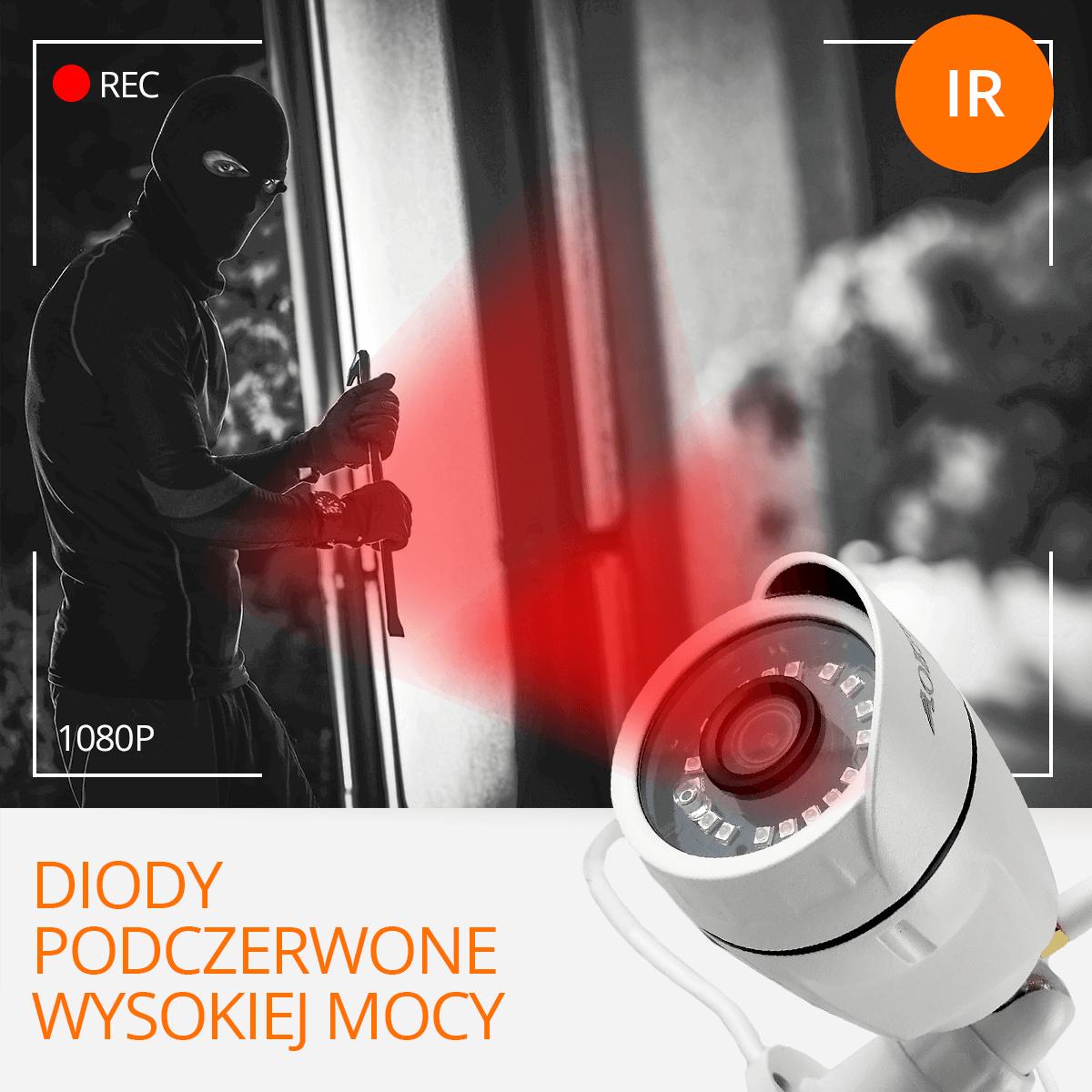 alarm w nocy orllo.pl