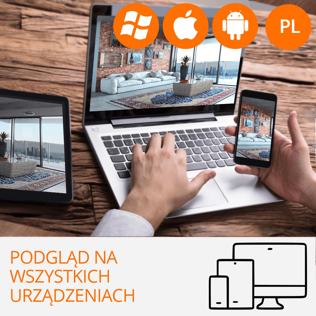 kamera-polska-aplikacja