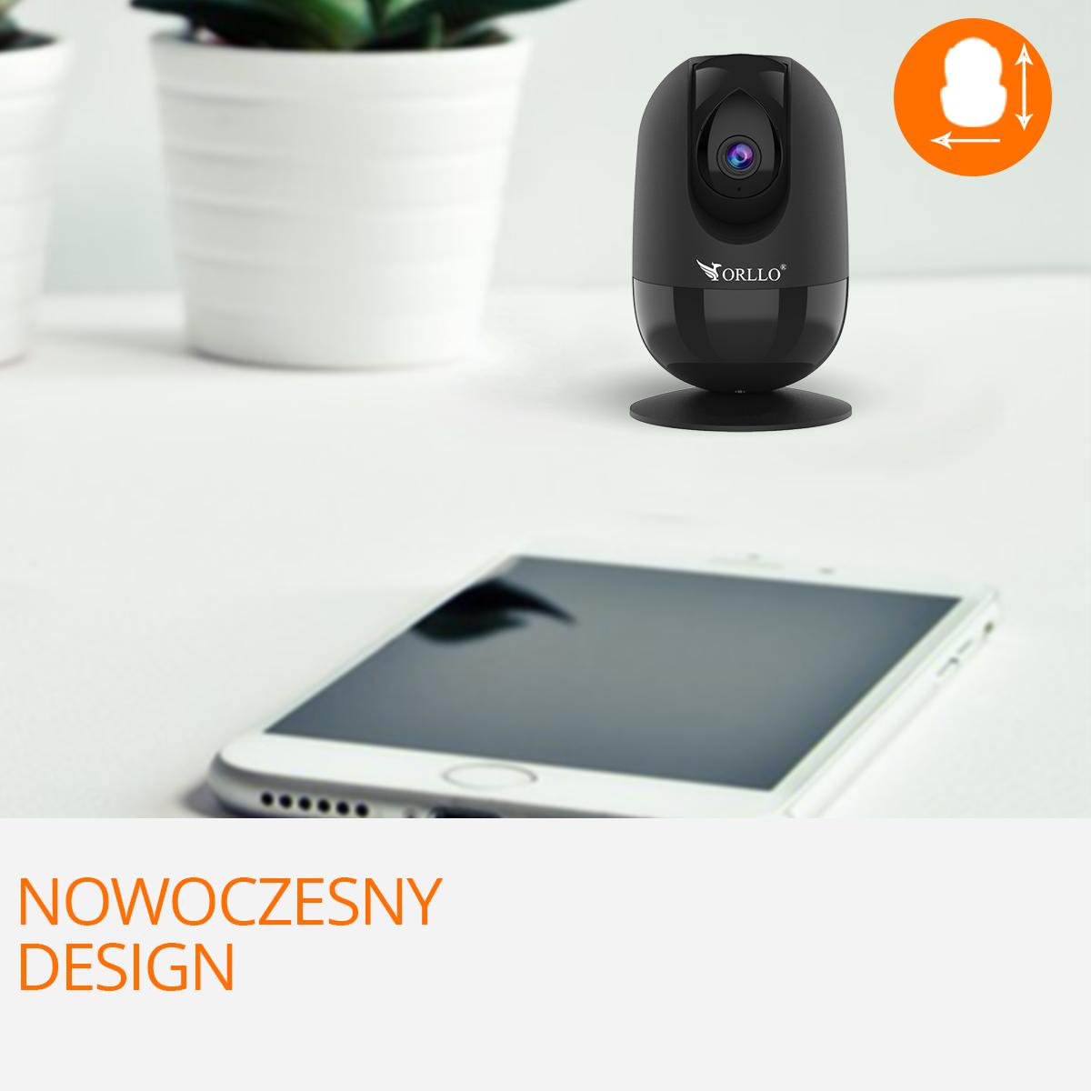 mini kamera wewnetrzna monitoring orllo-pl