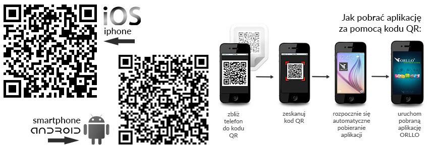 pobierz aplikacje po polsku