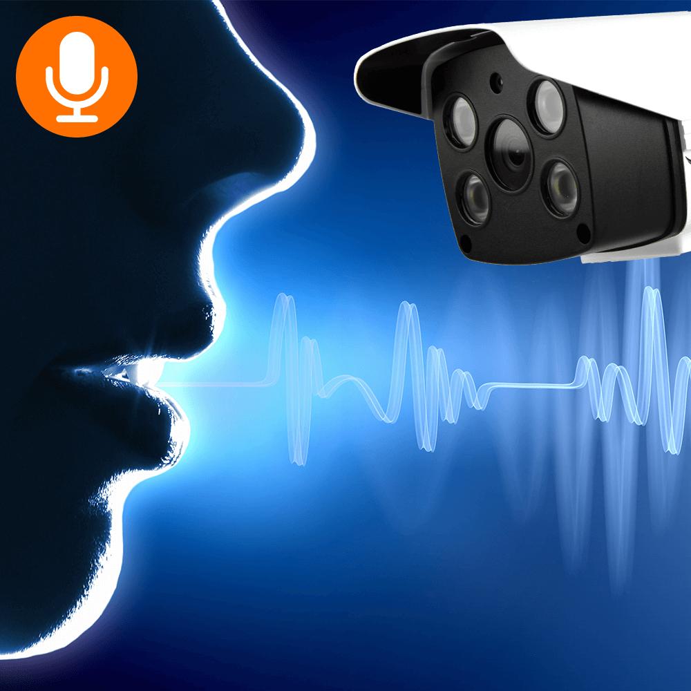 wbudowany mikrofon usłysz złodzieja orllo.pl