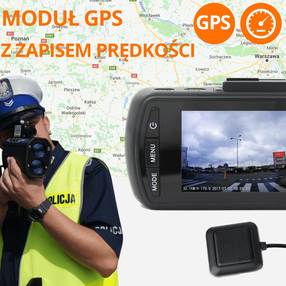 kamera-samochodowa-GPS-orllo-pl