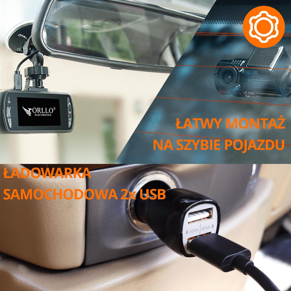 kamerka-samochodowa-USB-montaż-orllo-pl