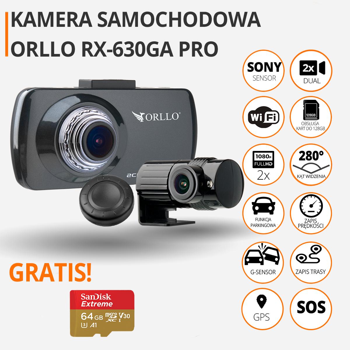 kamerka-samochodowa-Rx630-funkcje-orllo-pl