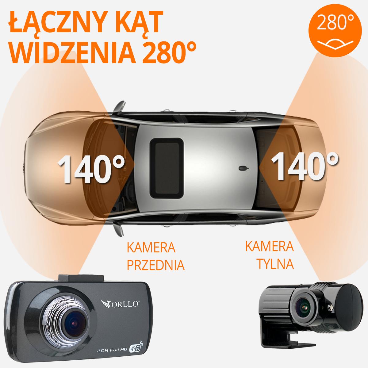 kamera-samochodowa-kąt-widzenia-orllo-pl