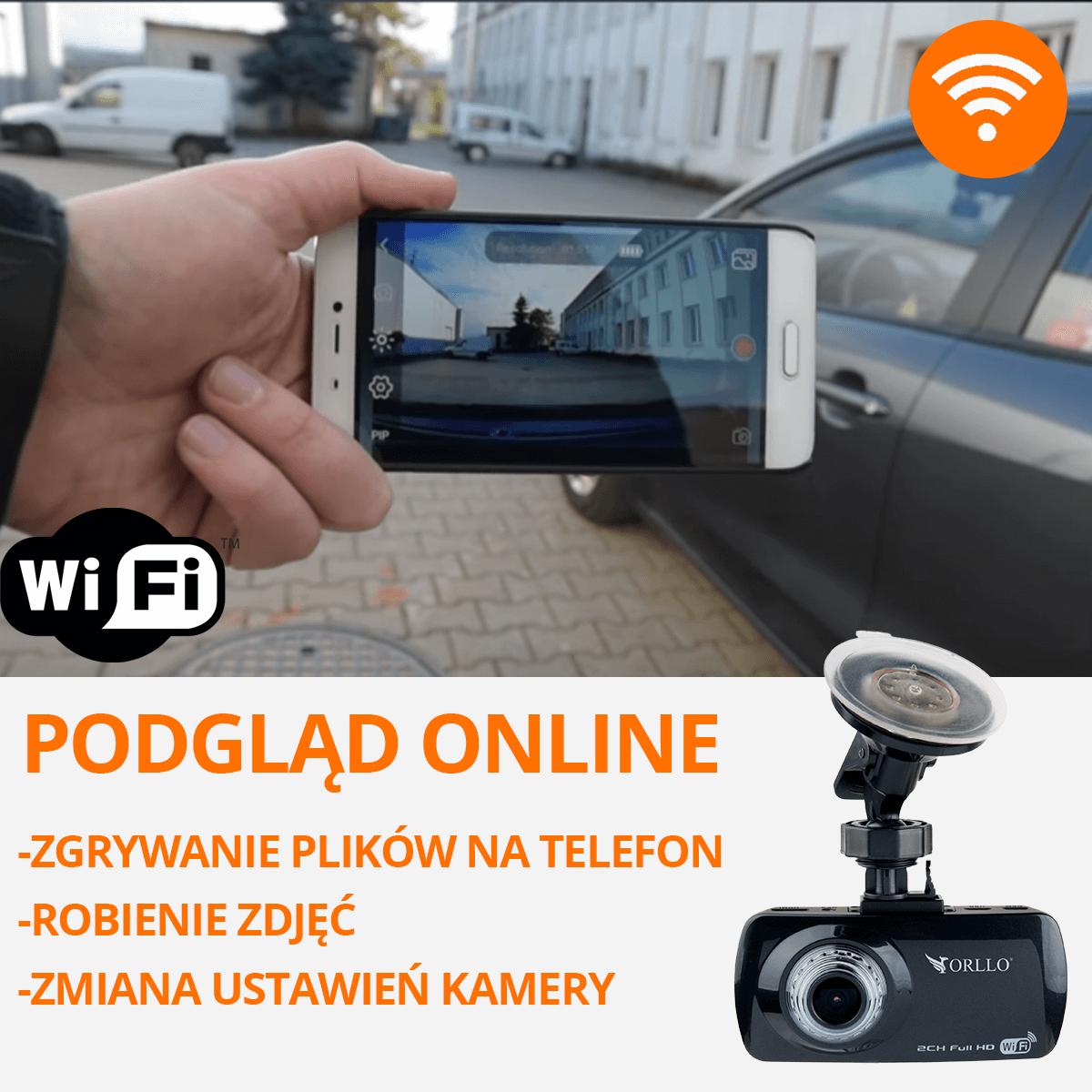 kamerka-samochodowa-wifi-orllo-pl
