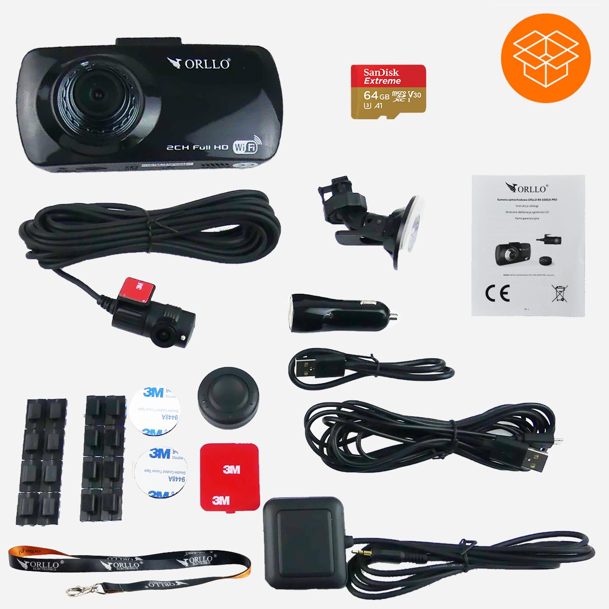 kamera-samochodowa-zestaw-orllo-pl