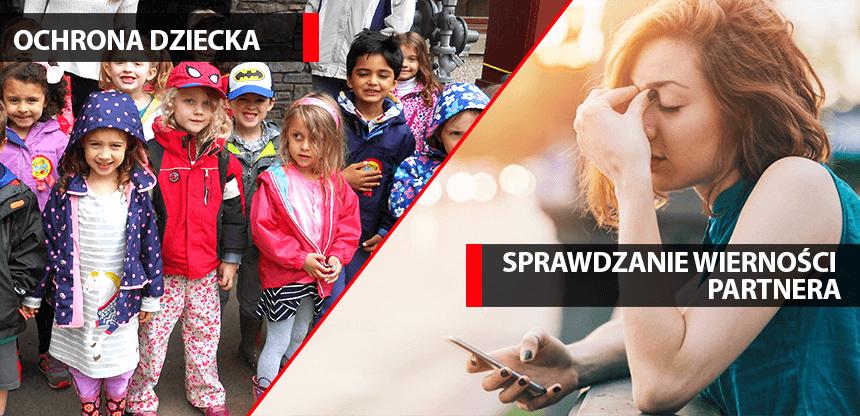 lokalizator GPS dla dziecka- orllo.pl