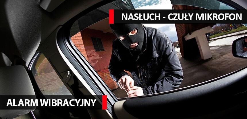 lokalizator GPS z alarmem i podsłuchem - orllo.pl