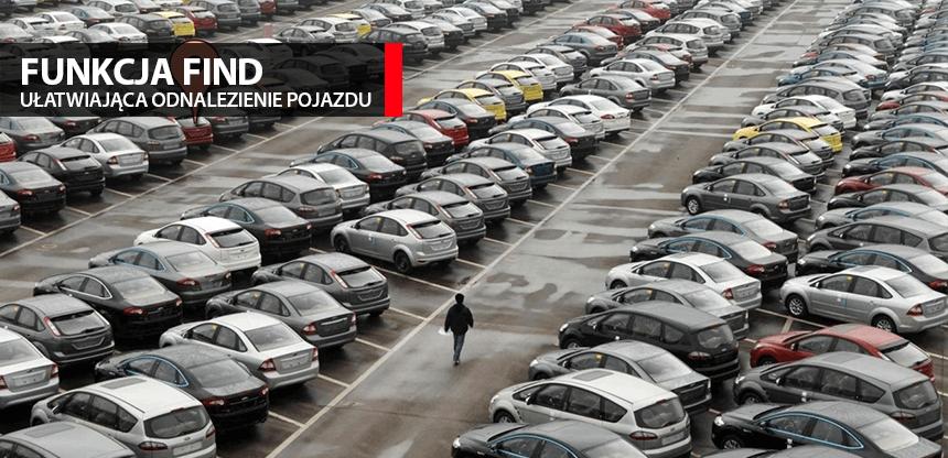 lokalizator z funkcją przywołania pojazdu- orllo.pl