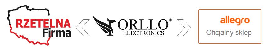 rzetelna firma - Orllo.pl