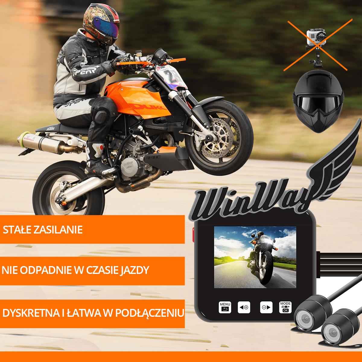 kamera-motocyklowa-dual-orllo-pl