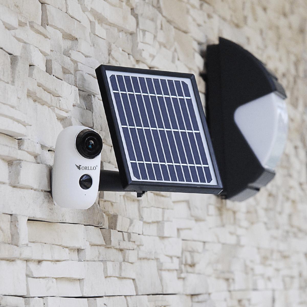 panel-solarny-wododporny-orllo-pl