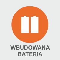 gniazdko wifi orllo.pl