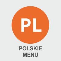 przekaźnik orllo-pl