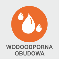 wodoodporana obudowa orllo.pl