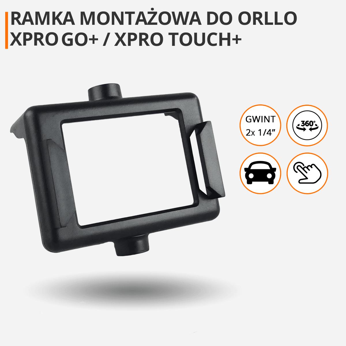 uchwyt-montazowy-do-kamery-sportowej-xpro-orllo-pl