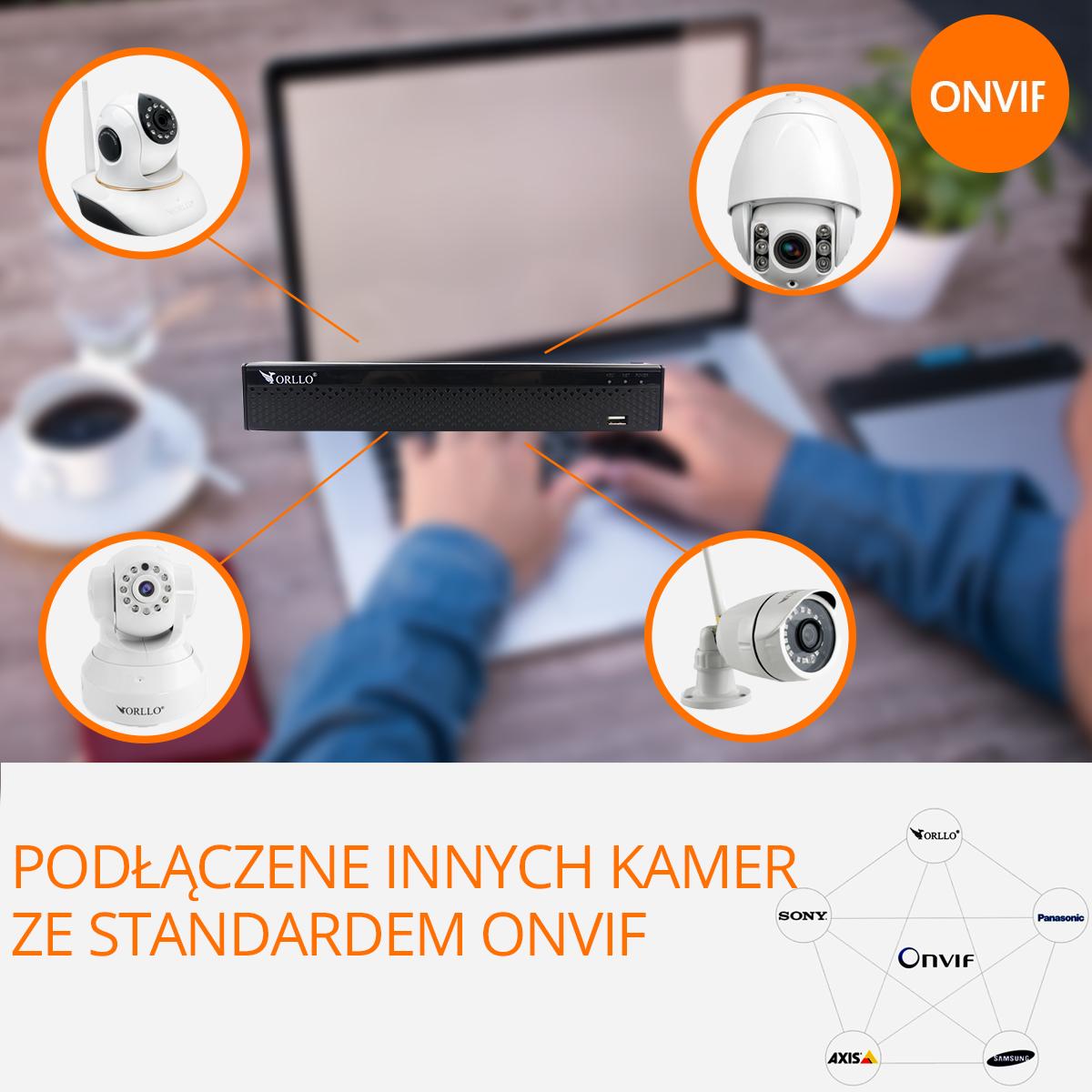 Nagrywarka-nvr-ch9-camset-pro-onvif-orllo-pl