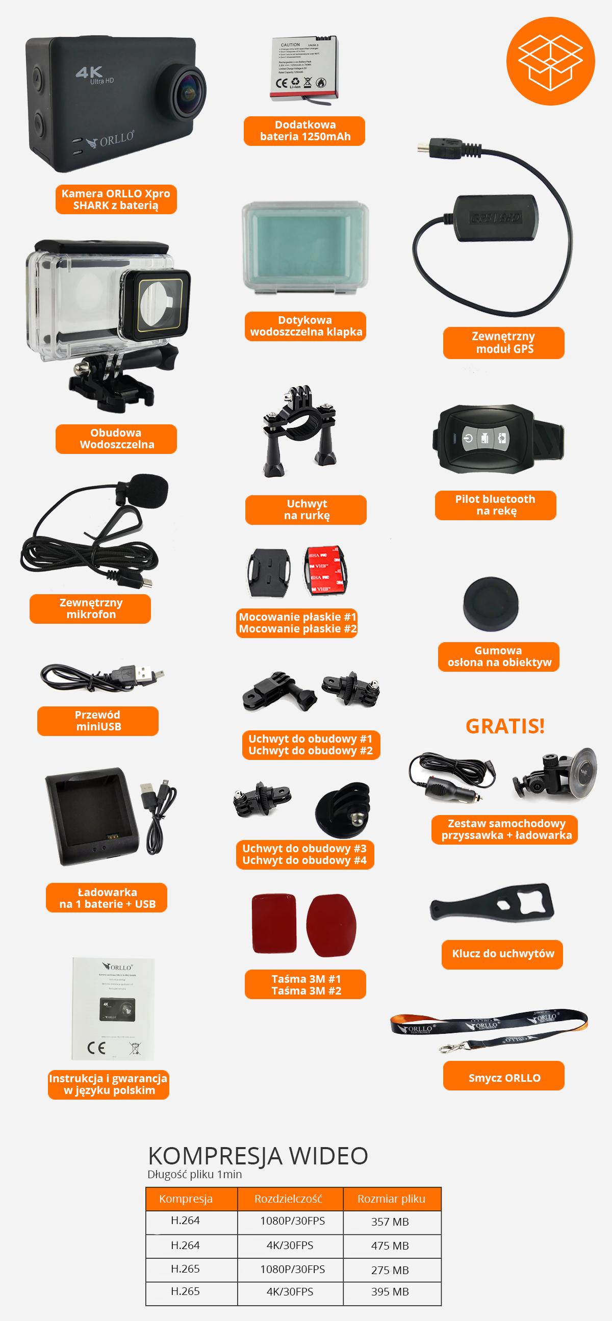 kamera-sportowa-akcesoria-orllo-pl