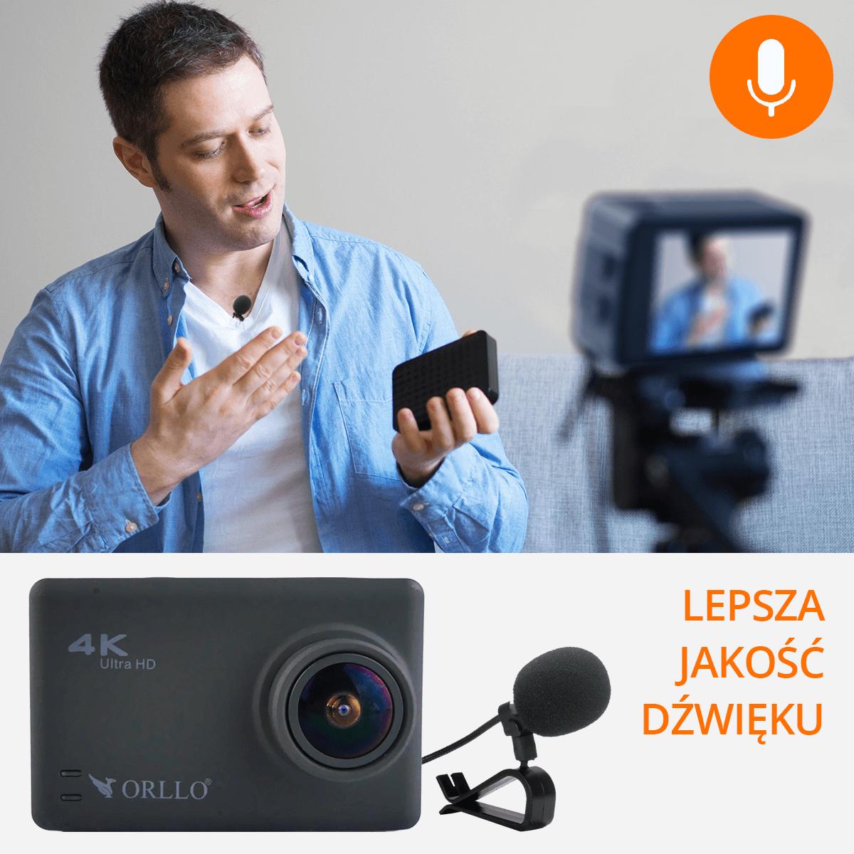 kamera-sportowa-dobry-dzwiek-orllo-pl