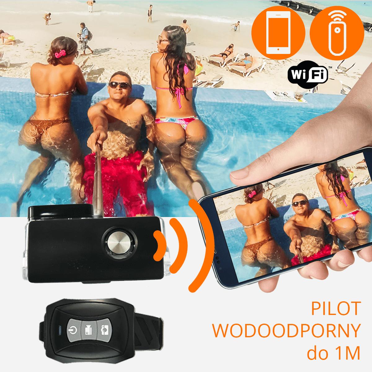kamera-sportowa-pilot-wifi-orllo-pl