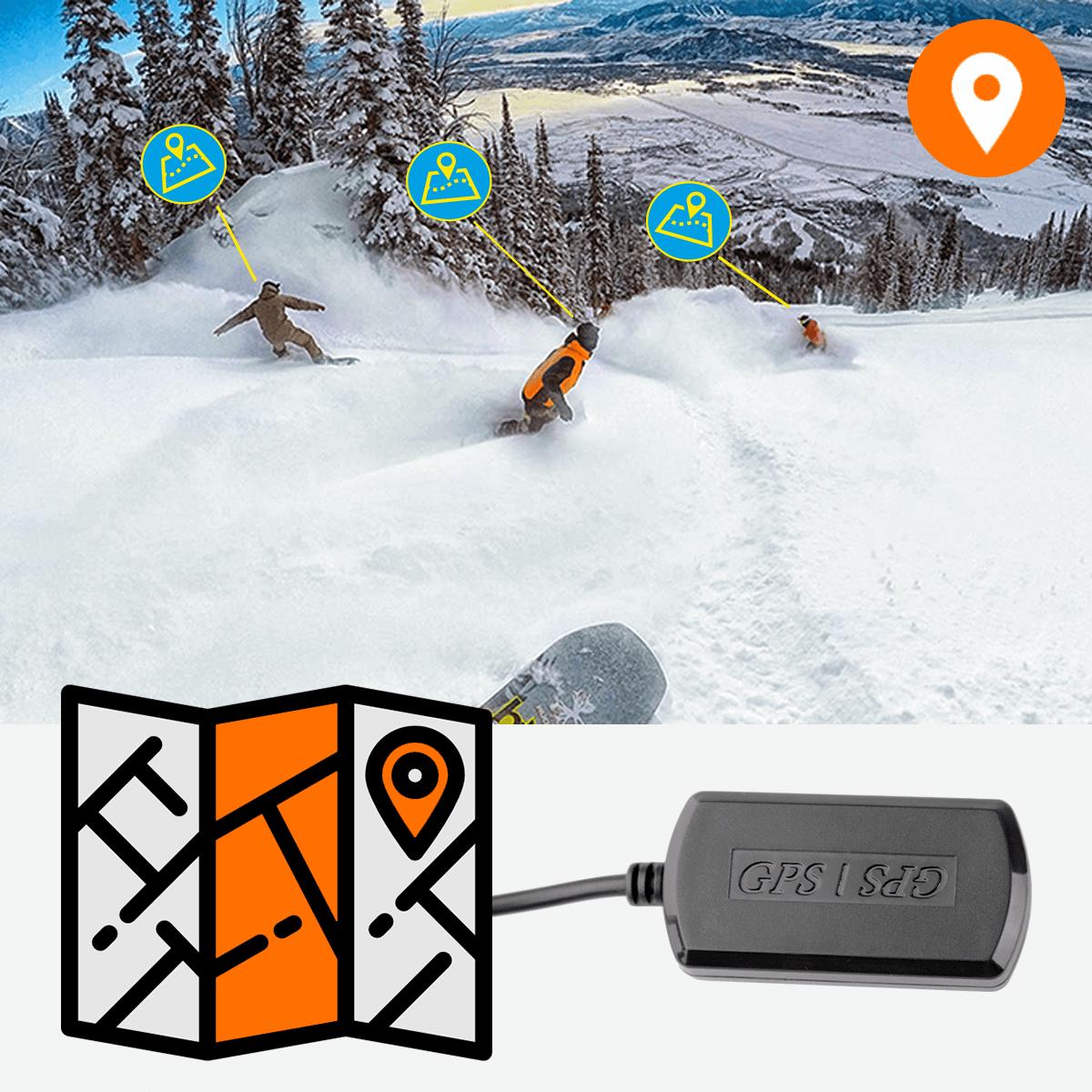 kamera-sportowa-GPS-orllo-pl