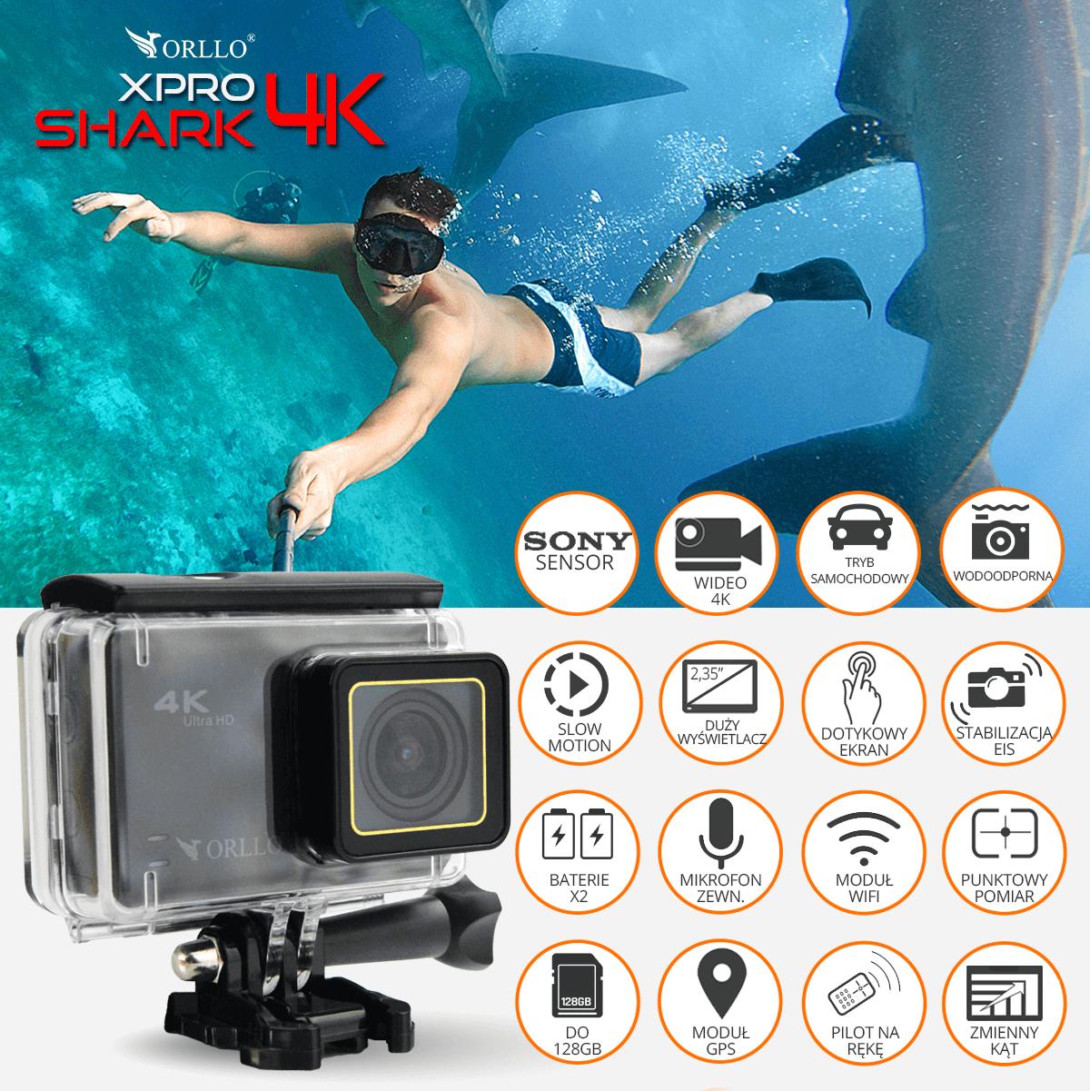 kamera-sportowa-4k-sony-gps-orllo-pl