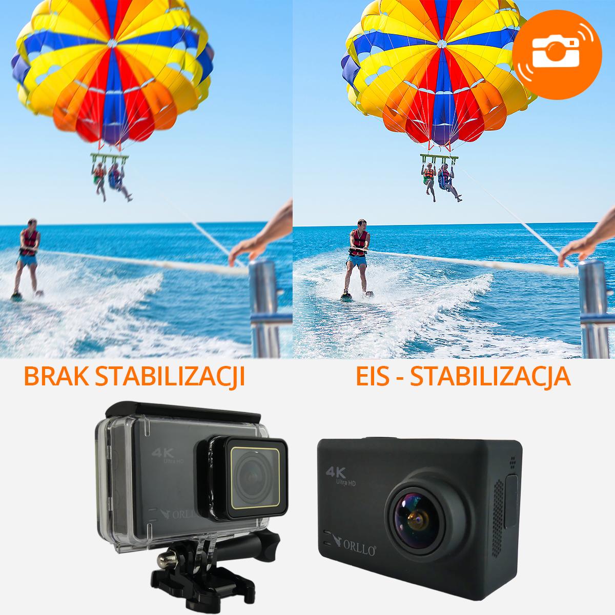 kamera-sportowa- stabilizacja- EIS orllo.pl