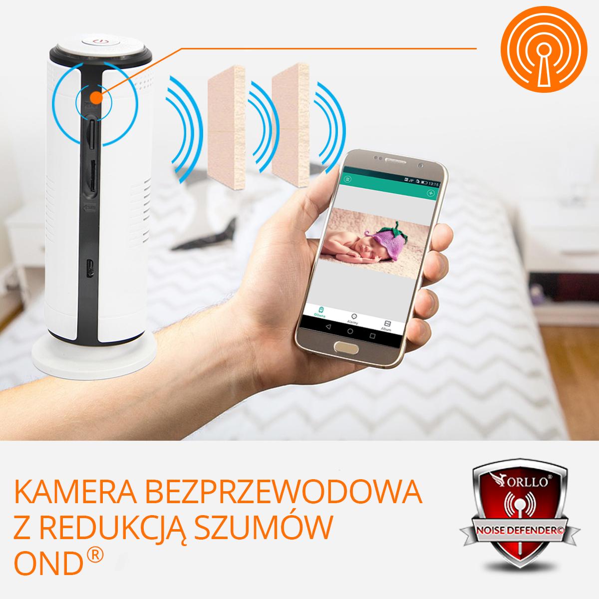 kamera-na-dzialke-gsm-orllo-pl