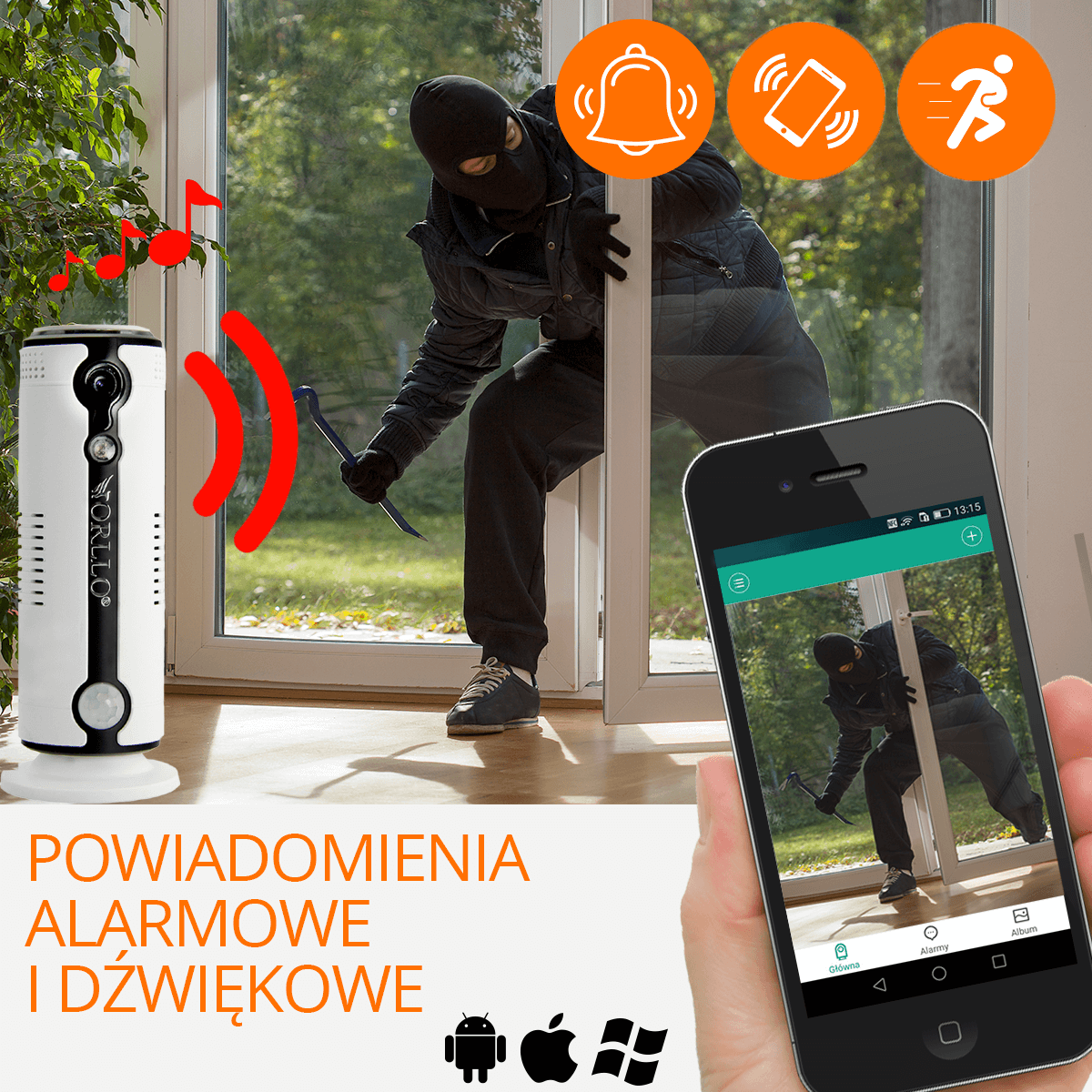 kamera-domowa-czujnik-ruchu-orllo-pl