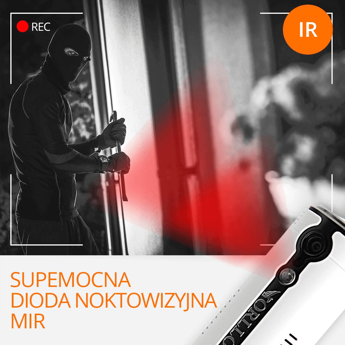 kamera-nagrywania-w-nocy-orllo-pl