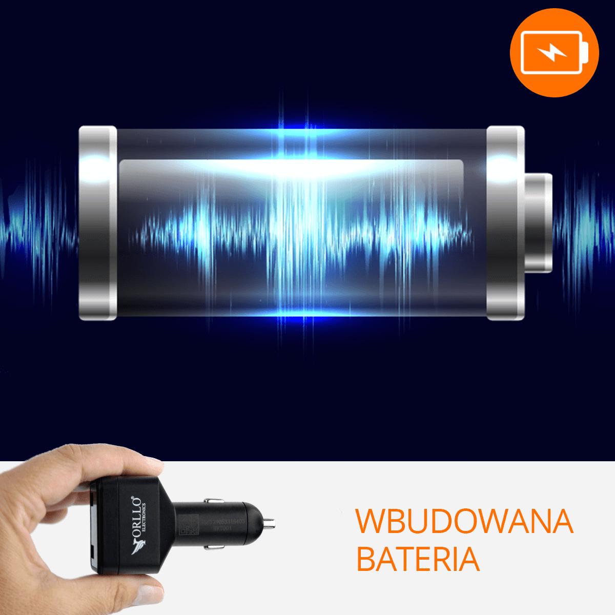 tracker gps bateria orllo.pl