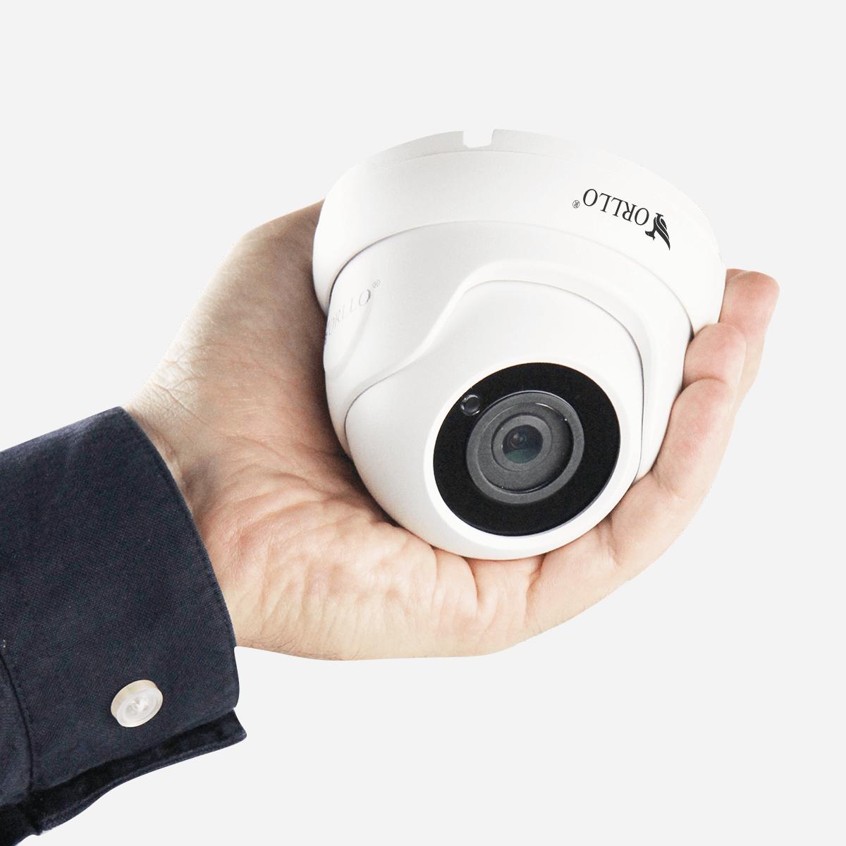 mini kamery do monitoringu domu orllo.pl