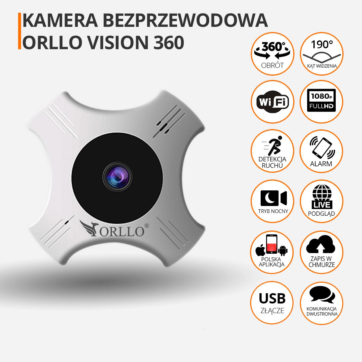 Kamera-bezprzewodowa-vision360-funkcje-orllo-pl