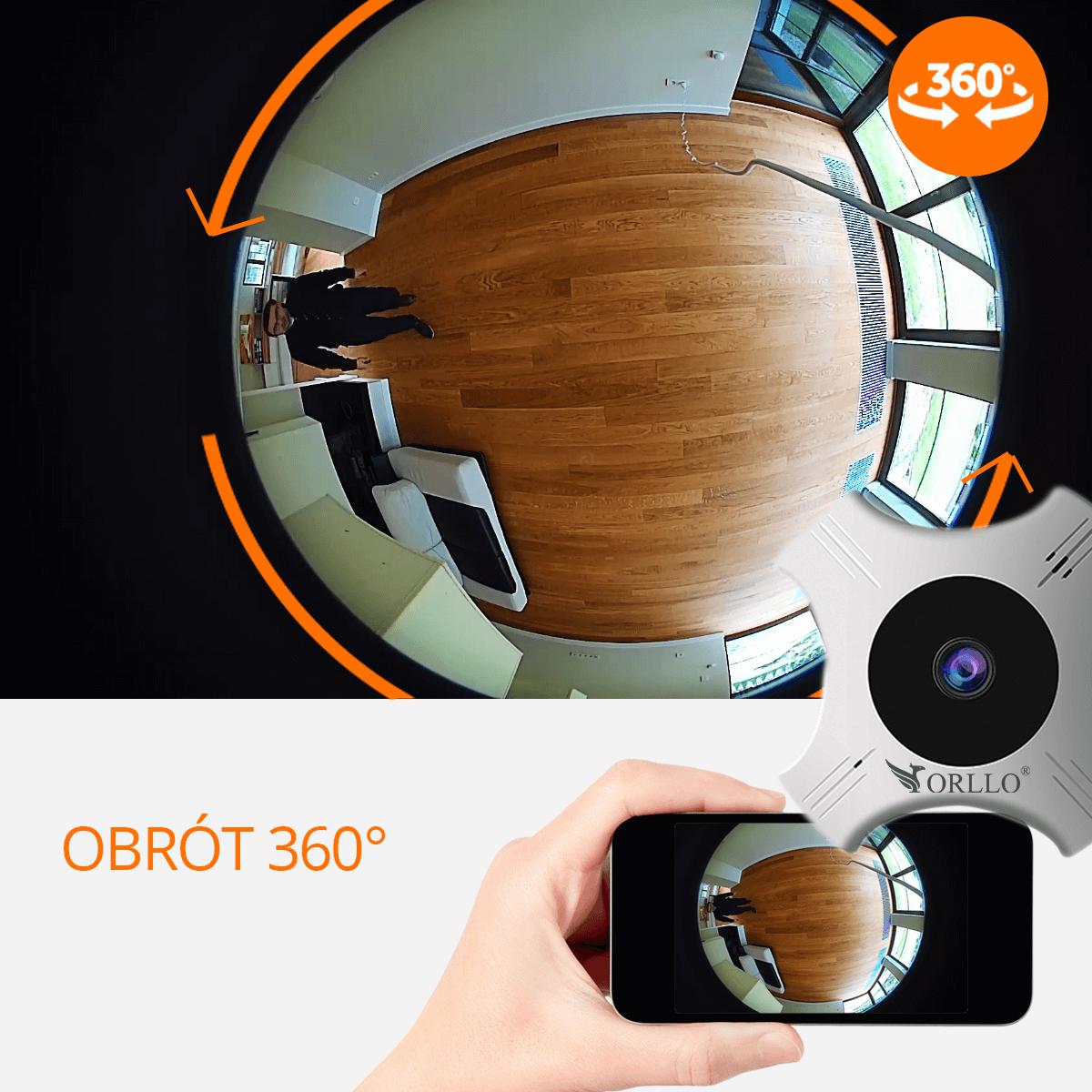 Kamera-bezprzewodowa-vision360-obrotowa-orllo-pl