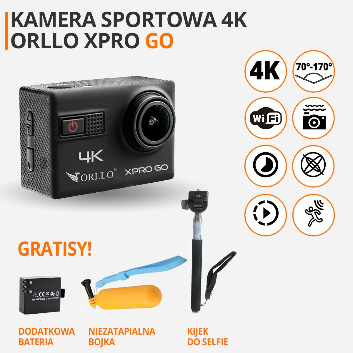 kamerka-sportowa-XPRO-GO-orllo-pl