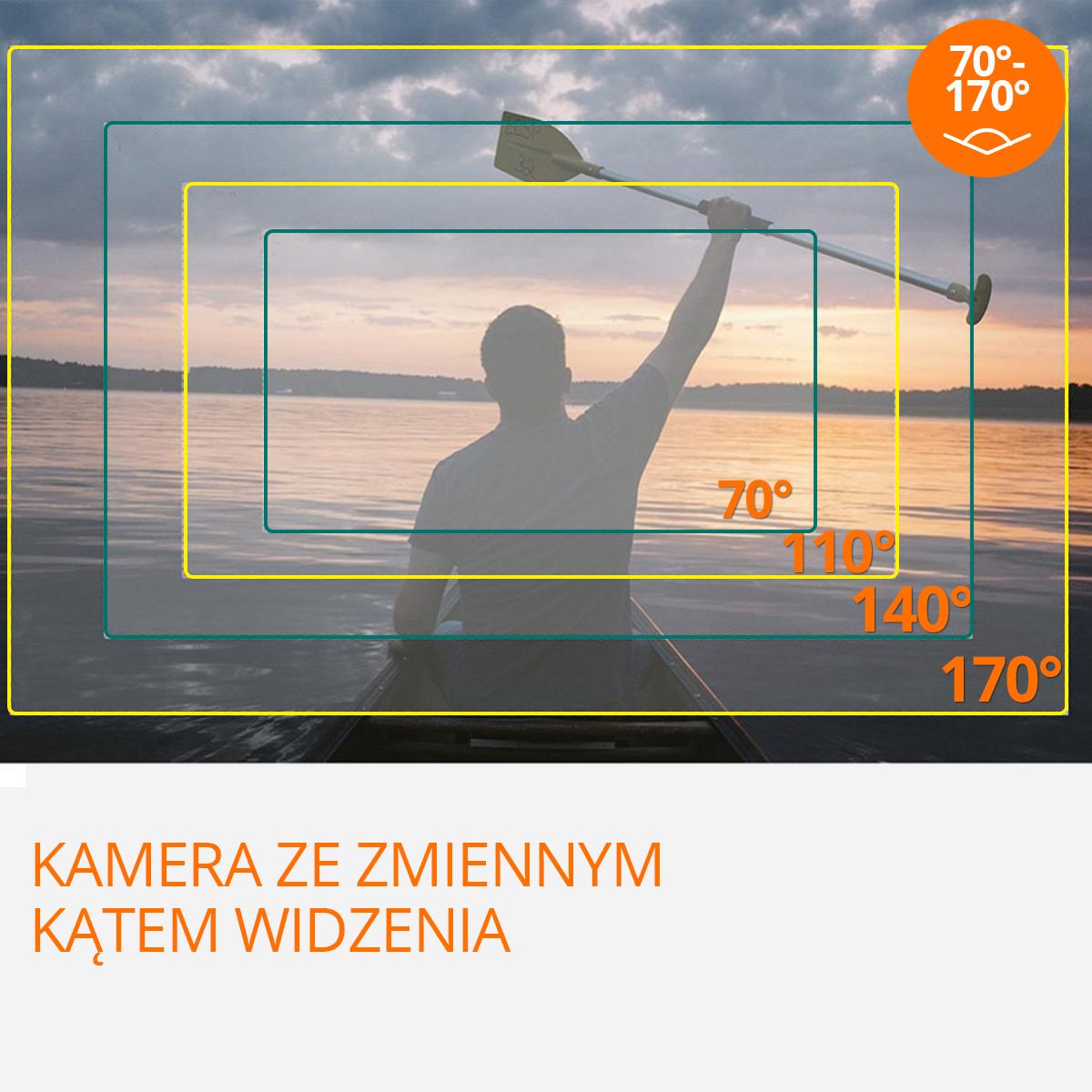 kamerka-sportowa-4k-XPRO-GO-szeroki-kat-widzenia-orllo-pl