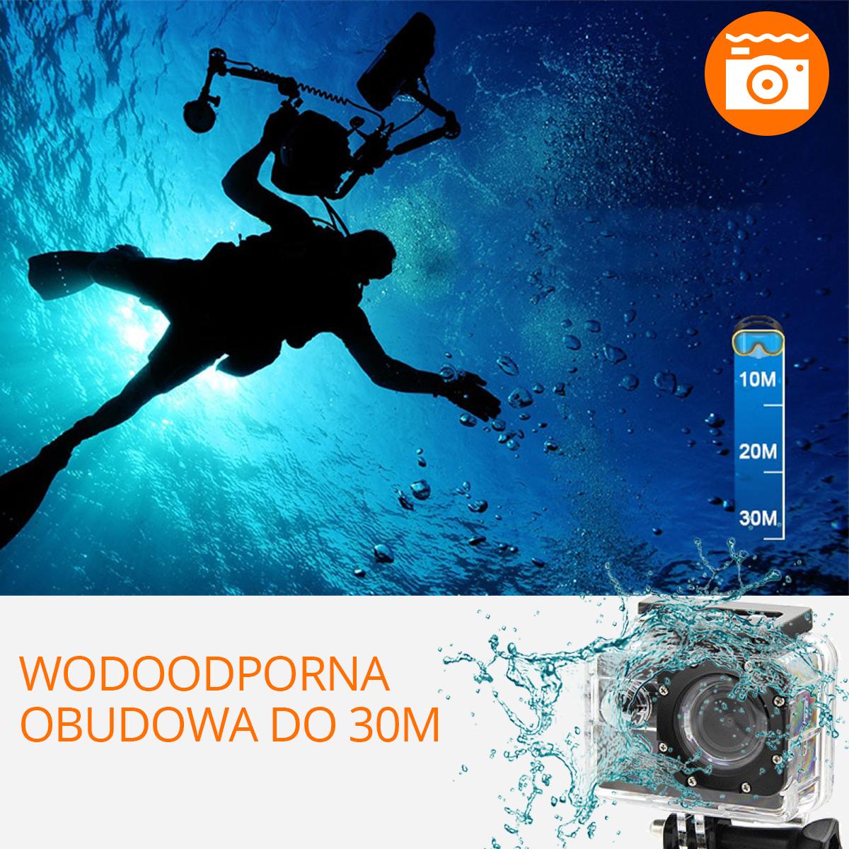 kamerka-sportowa-4k-XPRO-GO-wodoodporna-orllo-pl