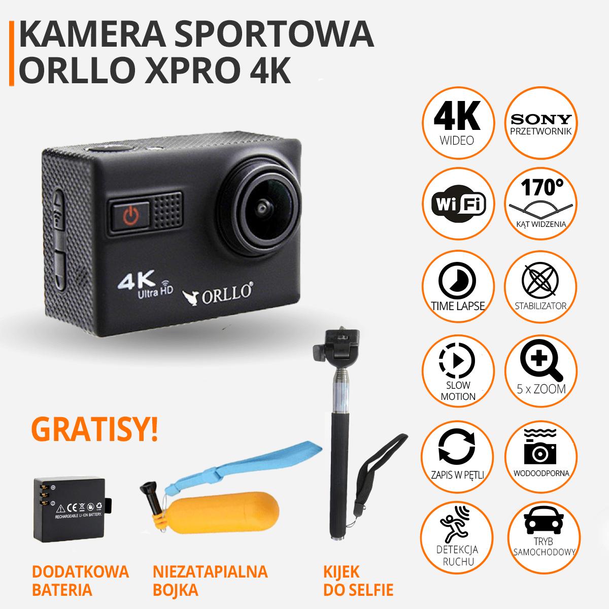 kamerka-sportowa-XPRO-orllo-pl