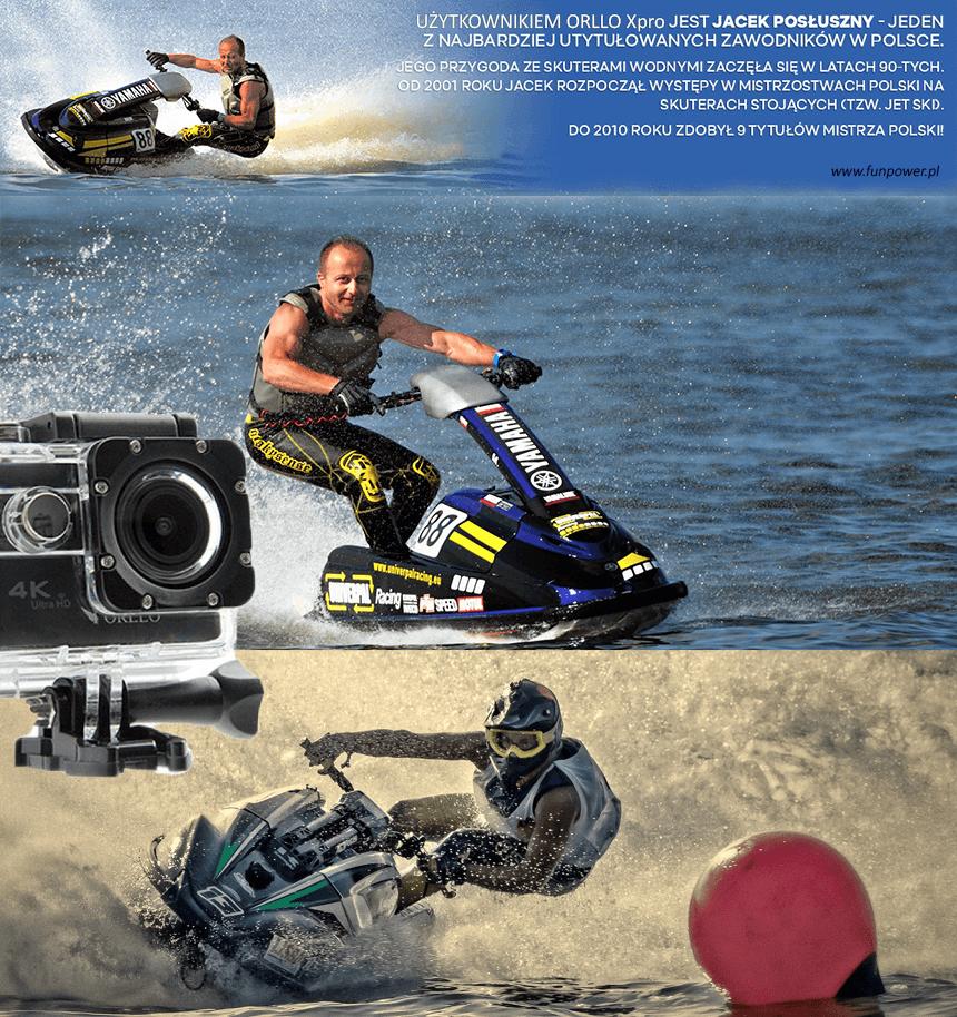 kamera-sportowa