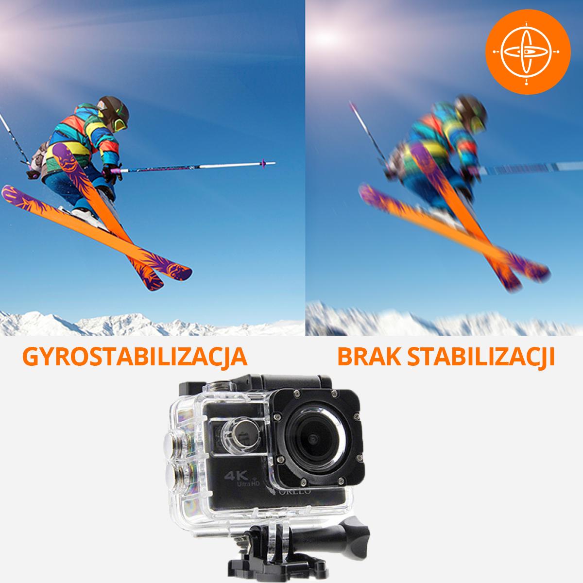 kamera-sportowa-dotykowy-ekran-orllo-pl