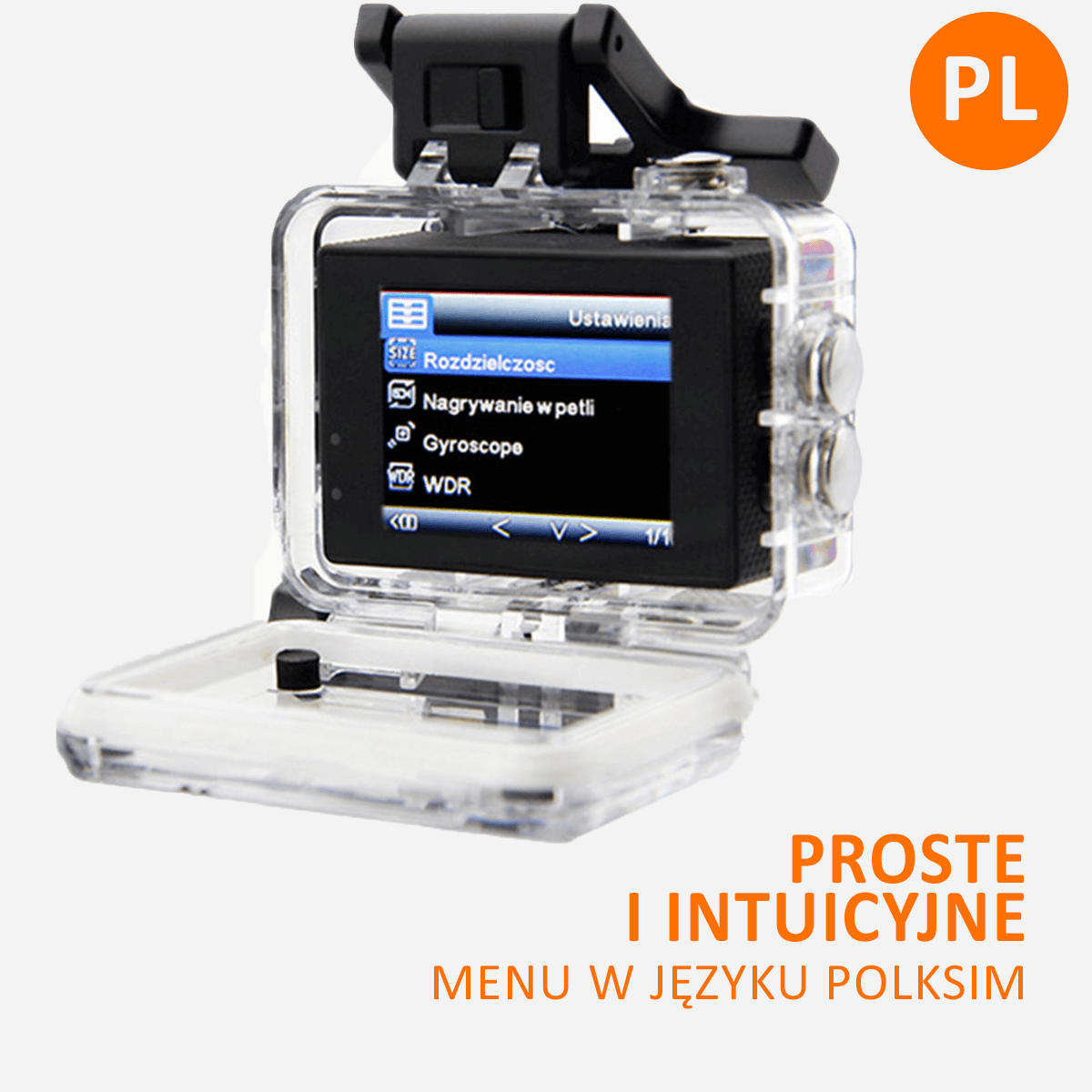 kamera-sportowa-polskie-menu-orllo-pl