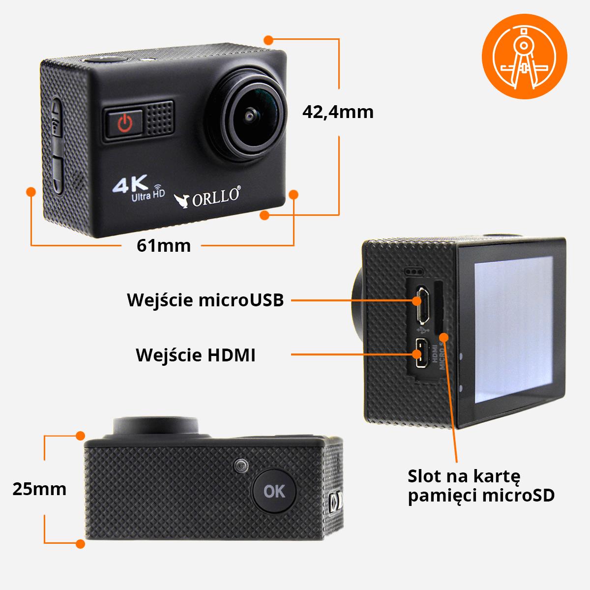 specyfikacja-kamery-sportowej-orllo-pl