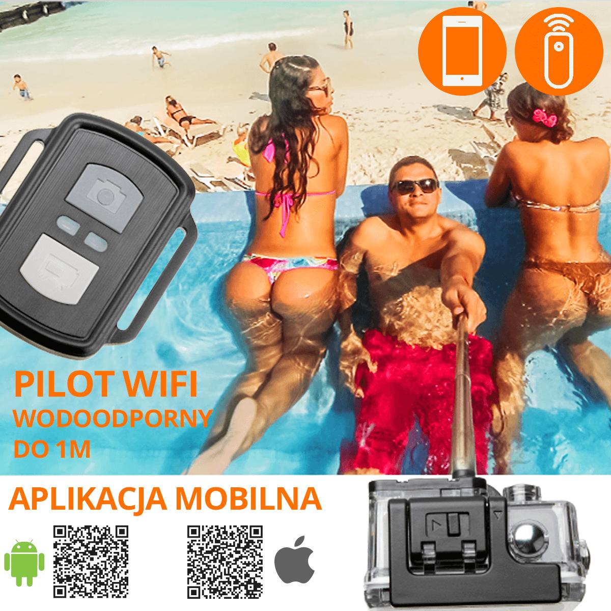 kamera-sportowa-aplikacja-mobilna-orllo-pl